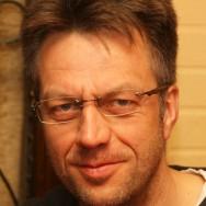 Klaus Götze