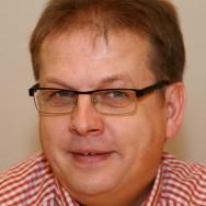 Jens Rölke