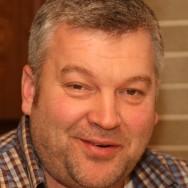Lars Warnecke