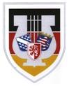 Herresmusikkorps Kassel